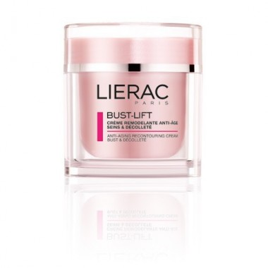 Lierac Bust-Lift 75 ml