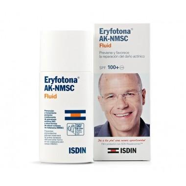 Isdin Eryfotona AK-NMSC 50ML