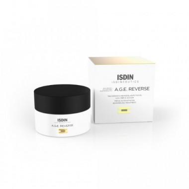 Isdin A.G.E reverse 50 ml