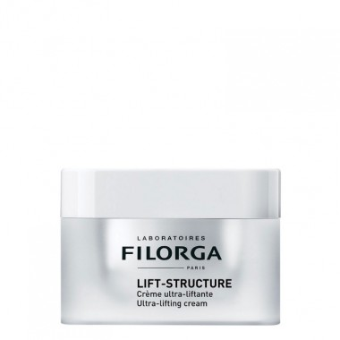 FILORGA LIFT - STRUCTURE 50ML
