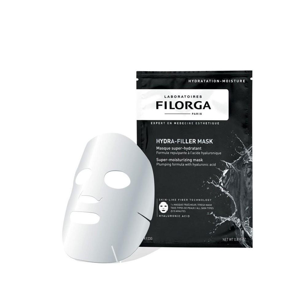 FILORGA HYDRA - FILLER MASK