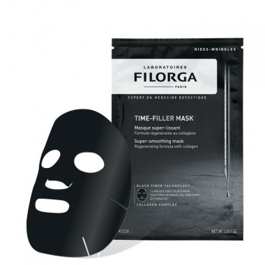 FILORGA TIME - FILLER MASK