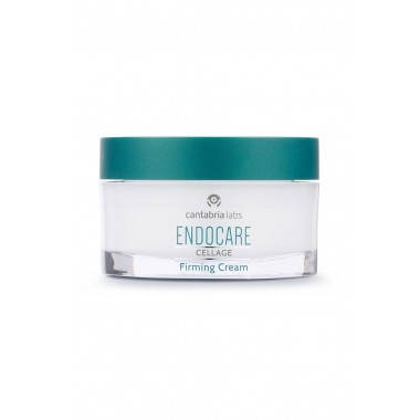ENDOCARE CELLAGE FIRMING 50ml