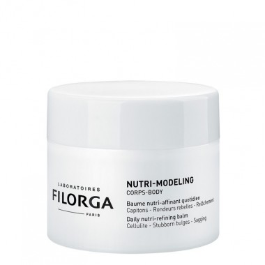 FILORGA NUTRI - MODELING 200ML