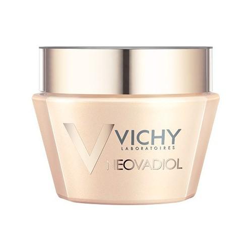Vichy Neovadiol piel seca 50 ml