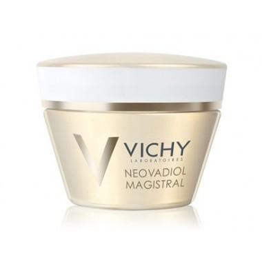 Vichy Neovadiol Magistral 50 ml