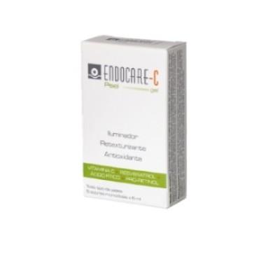 Endocare -C Peel 5 sobres