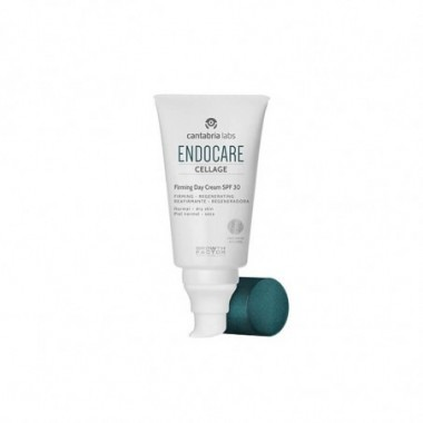 ENDOCARE CELLAGE FIRMING DAY CREAM SPF30 REAFIRM