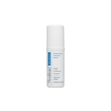 Neostrata Resurface alta potencia crema 30 ml