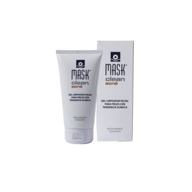Neostrata Mask clean 150 ml