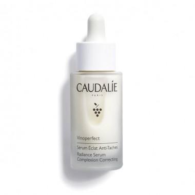 Caudalíe Vinoperfect serum anti-arrugas 30ml