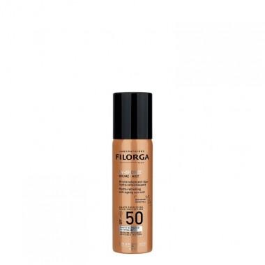 FILORGA UV-BRONCE  SPF 50+...