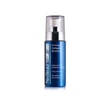 Neostrata skin active firming collagen booster 3