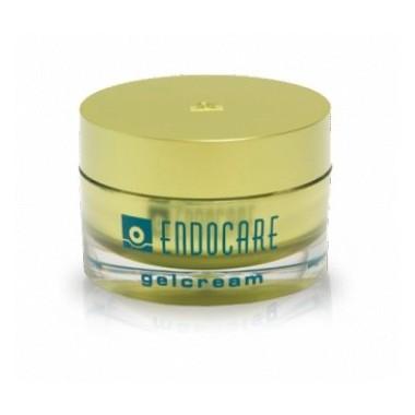Endocare gel-cream biorepar 30 ml