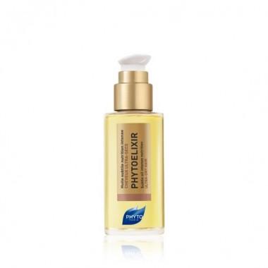Phytoelixir aceite nutrición 75 ml