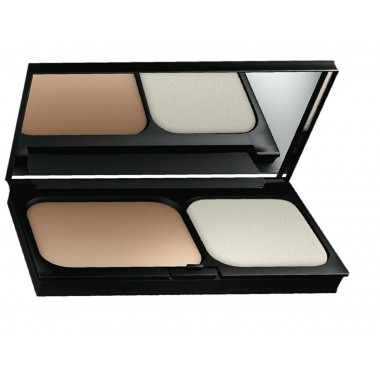 Vichy dermablend maquillaje compacto corrector 9,5g