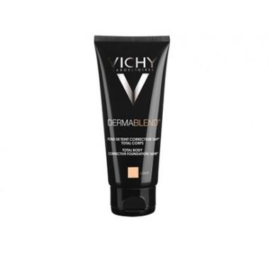 Vichy Dermablend fond de teint cuerpo light 100ml