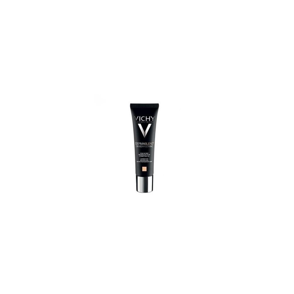 Vichy Dermablend 3D 35 50 ml
