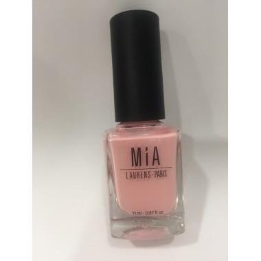 MIA LAURENS Ballerina pink 11ml
