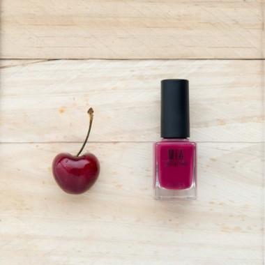 MIA LAURENS Crimson cherry 11ml