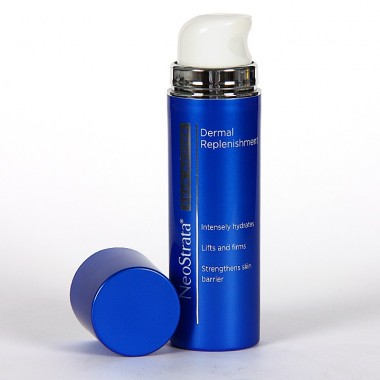 Neostrata Dermal Replenishment 50 gr