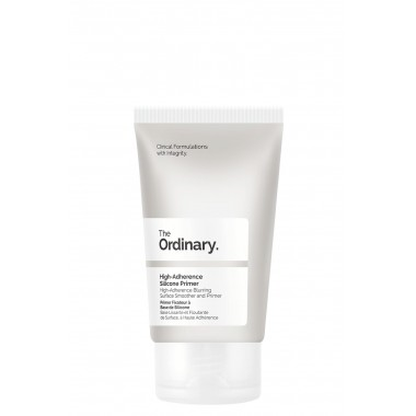 The Ordinary high-adherence Silicone Primer 30ml