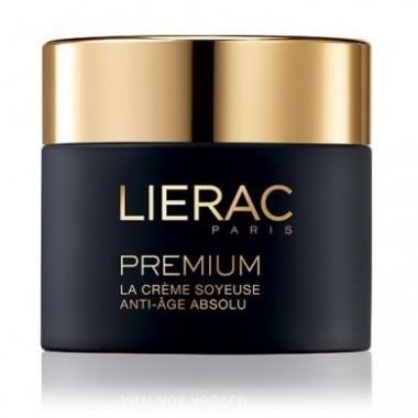 Lierac Premium crema ligera 50ml