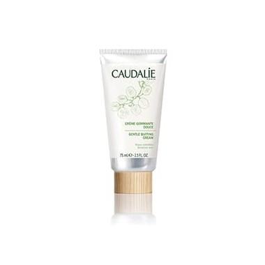 Caudalíe crema exfoliante suave 60 ml