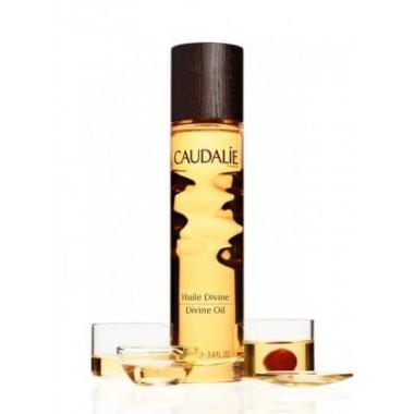 Caudalie aceite divino 50ml
