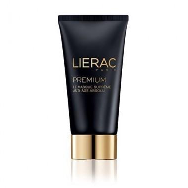 Lierac premium supreme mascarilla 75ml